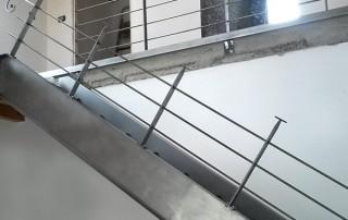 carpenteria architettura 16
