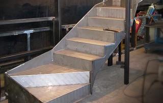 carpenteria architettura 18