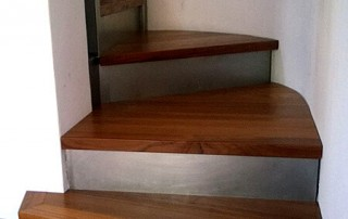 carpenteria architettura 4